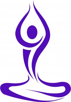 AYUR JYOTHI YOGA CENTRE, YOGA AND THERAPY,  service in Sulthan Bathery, Wayanad