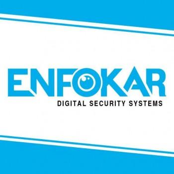 ENFOKAR DIGITAL SECURITY SYSTEMS, SECURITY SYSTEMS,  service in Tirur, Malappuram