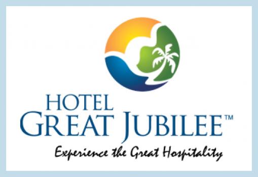 HOTEL GREAT JUBILEE, 3 STAR HOTEL,  service in Sulthan Bathery, Wayanad