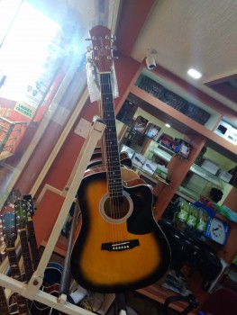 SYMPHONY ALL MUSICAL INSTRUMENTS, MUSICAL INSTRUMENTS,  service in Kanjangad, Kasaragod