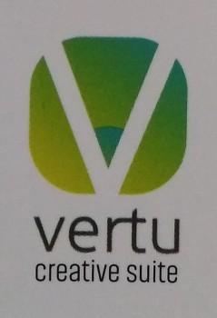 VERTU CREATIVE SUITE, ART & CRAFT,  service in Kunnamkulam, Thrissur
