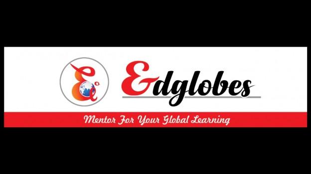 EDGLOBES EDUCATIONAL CONSULTANTS, EDUCATION CONSULTANCY,  service in Kanjangad, Kasaragod