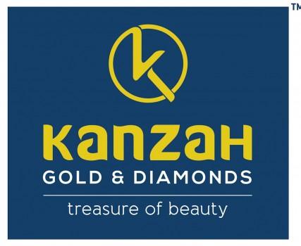KANZA GOLD, JEWELLERY,  service in Mukkam, Kozhikode