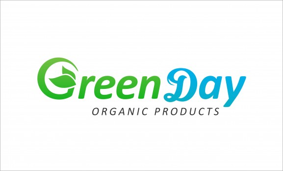 GREEN DAY ORGANIC PRODUCTS, ORGANIC,  service in Puthanathani, Malappuram
