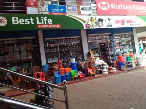 BEST LIFE HOME WORLD AND SURGICAL EQUIPMENT, HOME APPLIANCES,  service in Edakkara, Malappuram
