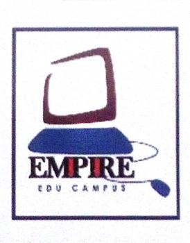 EMPIRE EDU CAMPUS, TUTION CENTER,  service in Mukkam, Kozhikode