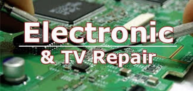 ALPHA ELECTRONICS, ELECTRONICS REPAIRING,  service in Mukkam, Kozhikode