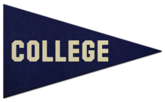 NATIONAL College, COLLEGE,  service in Thamarassery, Kozhikode