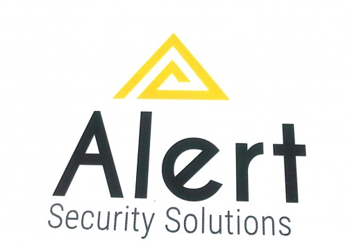 ALERT Security Solutions, SECURITY SYSTEMS,  service in Mukkam, Kozhikode