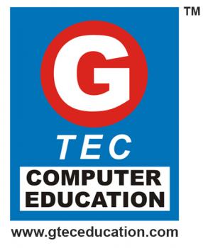 GTEC MEENANGADI, COMPUTER TRAINING,  service in Meenagadi, Wayanad