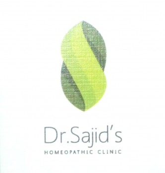 Dr Sajid s HOMEOPATHIC CLINIC, HOMEOPATHY HOSPITAL,  service in Koduvally, Kozhikode