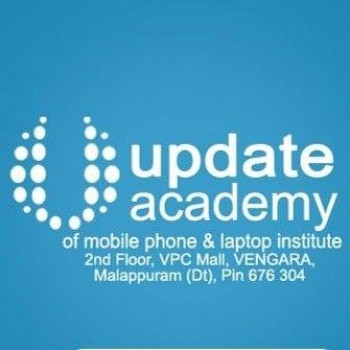 UPDATE ACADEMY of Mobile Phone  & Laptop Institute, SMART PHONE TECHNOLOGY,  service in Vengara, Malappuram