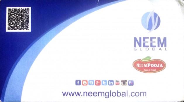 NEEM GLOBAL, EDUCATION CONSULTANCY,  service in Mukkam, Kozhikode