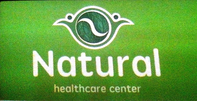 NATURAL Healthcare center, ACUPUNCTURE CENTER,  service in Mukkam, Kozhikode