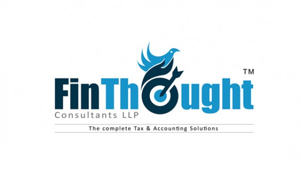 FinThought Consultants LLP, TAX CONSULTANTS,  service in Mukkam, Kozhikode
