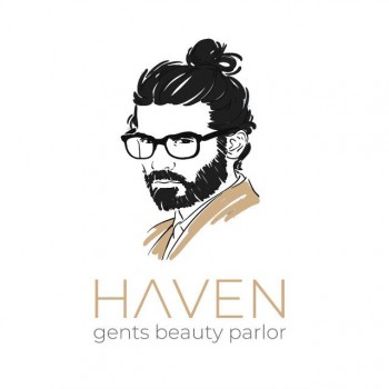 HAVEN Gents Beauty Parlour, GENTS BEAUTY PARLOUR,  service in Omassery, Kozhikode