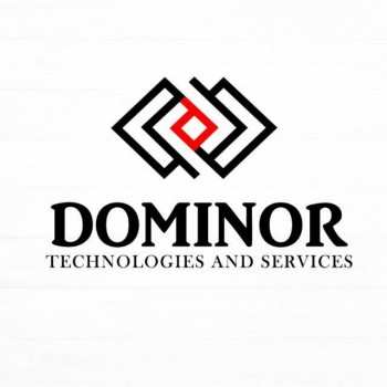 DOMINOR, SECURITY SYSTEMS,  service in Thamarassery, Kozhikode