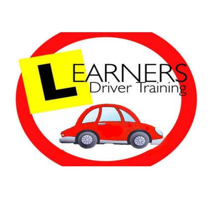 EDUCATION, DRIVING SCHOOL in Kerala