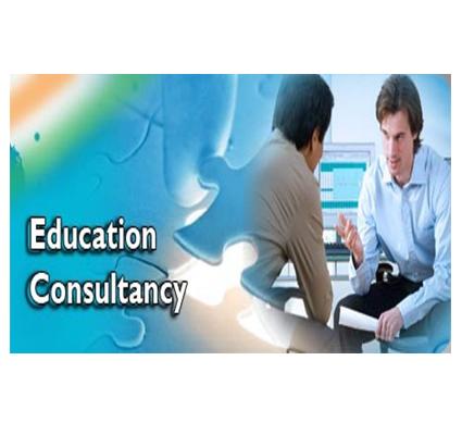 EDUCATION, EDUCATION CONSULTANCY in Kerala