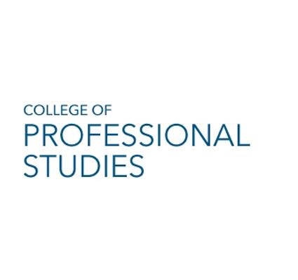 EDUCATION, PROFFESSIONAL STUDIES in Kerala
