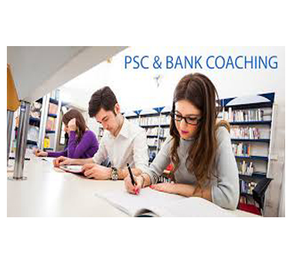 EDUCATION, PSC COACHING CENTRE in Kerala
