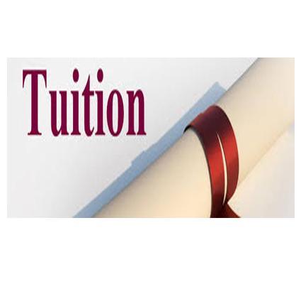 EDUCATION, TUTION CENTER in Kerala