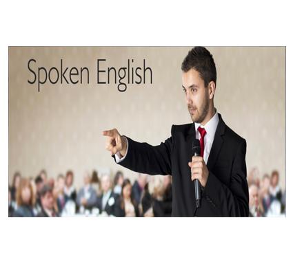 EDUCATION, SPOKEN ENGLISH/IELTS in Kerala
