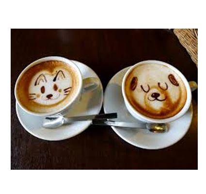 FOOD COURT, COFFEE SHOP in Kerala