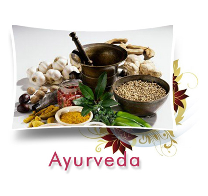 MEDICAL, AYURVEDIC HOSPITAL in Kerala