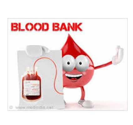 MEDICAL, BLOOD BANK in Kerala