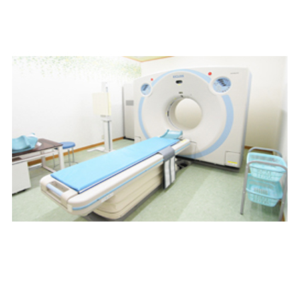 MEDICAL, SCANNING CENTRES in Kerala