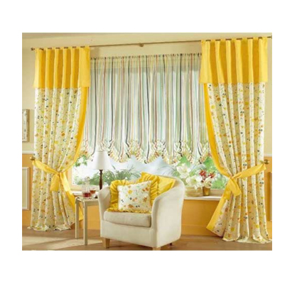 SHOP, CURTAINS in Kerala