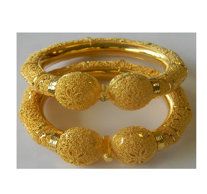 SHOP, GOLD COVERING in Kerala