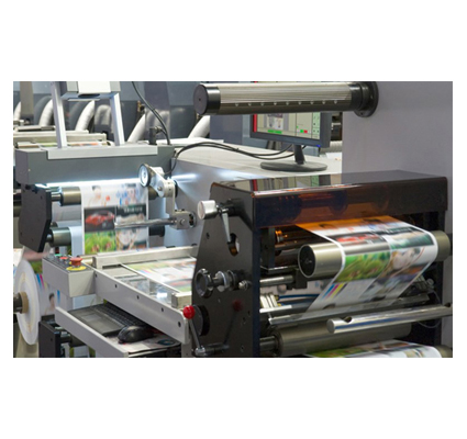 BUSINESS, PRINTERS in Kerala