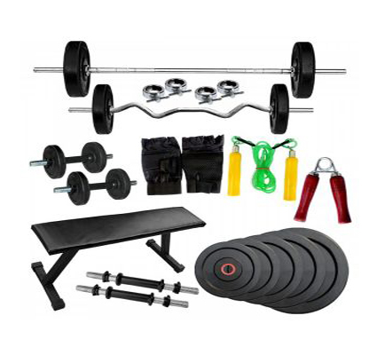 BUSINESS, GYM ACCESSORIES in Kerala