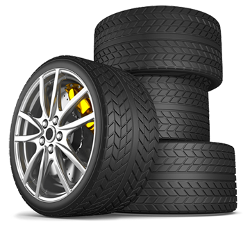 AUTOMOBILE, TYRE & PUNCTURE SHOP in Kerala