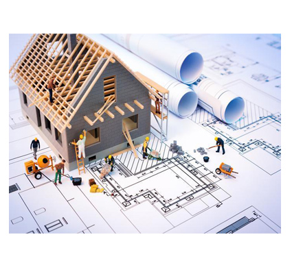 BUSINESS, CONSTRUCTION in Kerala