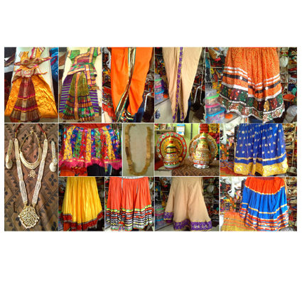 SHOP, COSTUMES FOR RENT in Kerala
