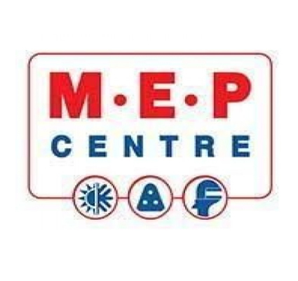 EDUCATION, MEP TRAINING CENTRE in Kerala