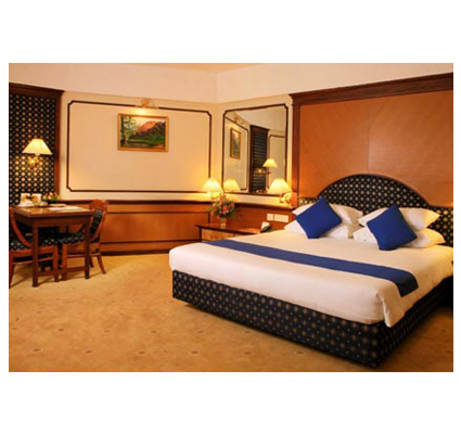 HOTEL, RESIDENCY in Kerala