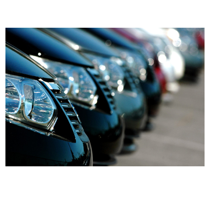 BUSINESS, AUTO CONSULTING in Kerala