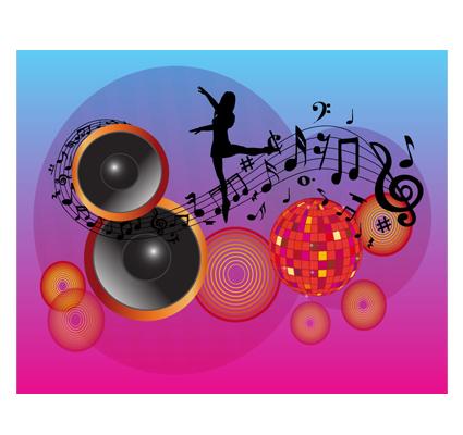 EDUCATION, MUSIC & DANCE SCHOOL in Kerala