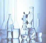 SHOP, CHEMICALS AND METALS in Kerala