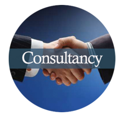 BUSINESS, CONSULTANCY in Kerala