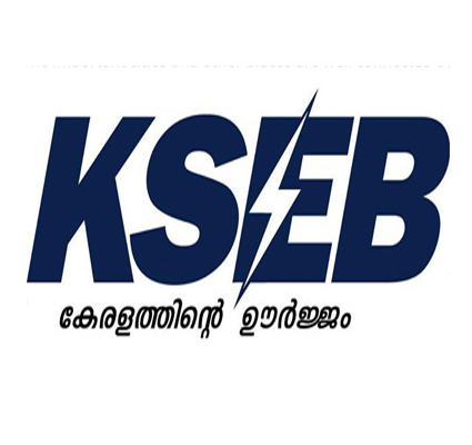 GOVERNMENT, KSEB in Kerala