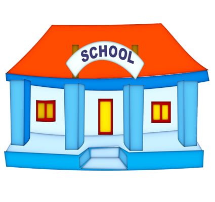 GOVERNMENT, SCHOOL in Kerala