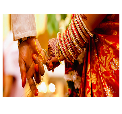 BUSINESS, MATRIMONY in Kerala