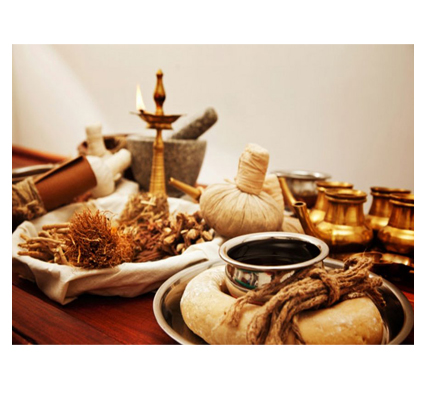MEDICAL, PANCHAKARMA TREATMENT in Kerala