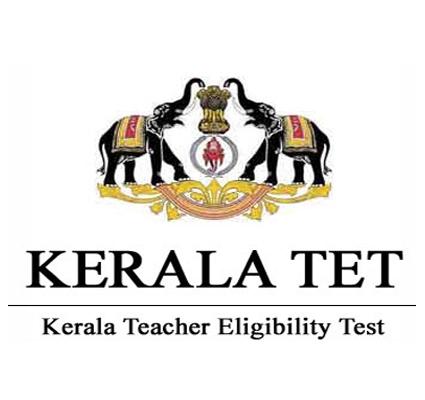 EDUCATION, K TET COACHING CENTRE in Kerala