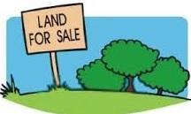 Lands & Plots